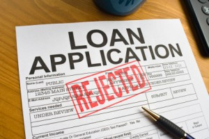 10 Surprising Reasons Why Your Mortgage Loan Could be Rejected