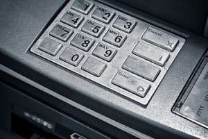 Tired of Paying to Withdraw? No Fee ATMs May Be on the Way