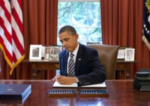 Obama 2015 Budget