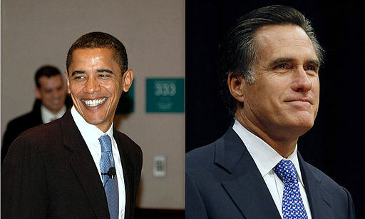 Obama Versus Romney: Whose Plan Will Really Result in Job Creation?
