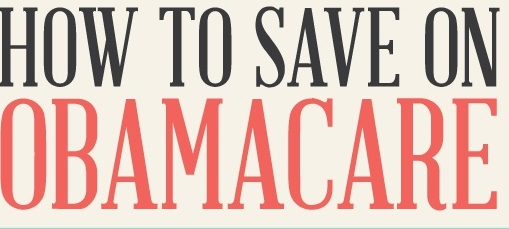 Obamacare Extension Ends: What the Tax Penalty Means For You