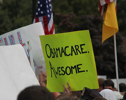 10 Huge Ways Obamacare Will Impact Your Life