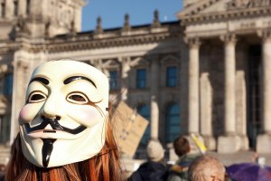 One Year Later: Did Occupy Wall Street Really Do Anything to Improve Banking?