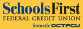 Low Auto Loan Rates at Schools First Federal Credit Union
