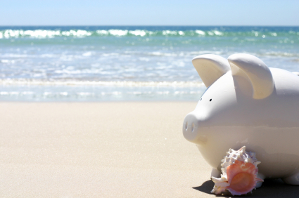 Demystifying the Practice of Offshore Banking