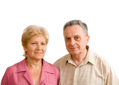 What to Say to Your In-Laws About Money Matters