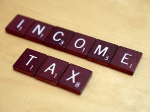 3 Ways Omaha Residents Can Save Money While Filing Taxes
