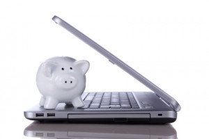 Study: Online Bank Accounts Provide Depositors Higher Rates, Lower Minimum Deposits