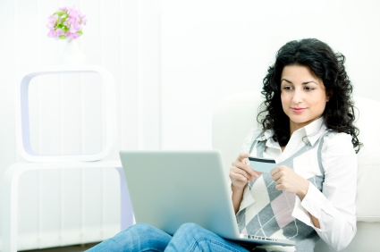 Are Online Banking Services Really That Much Faster?