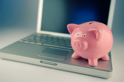 Q&A: What are the Disadvantages of an Online Savings Account?
