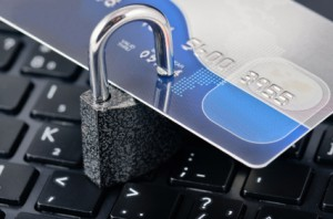 How Does Identity Theft Work? (Infographic)