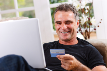 5 Best Ways to Use Credit Cards