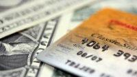 4 Best Credit Cards for Rebuilding Credit in Philadelphia
