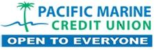 pacific-marine-credit-union