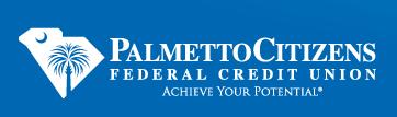 palmetto citizens federal credit union