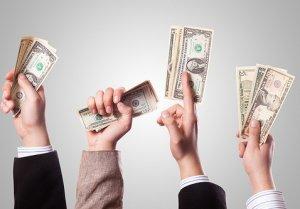 How Lottery Savings Accounts Fool You Into Saving More