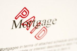 Why Paying Off Your Mortgage Loan Early Could Actually be a Terrible Idea