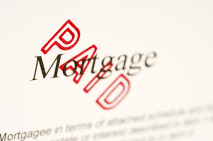 The Pros And Cons To Paying Off Your Mortgage Early