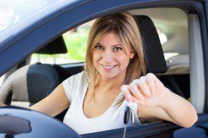 penfed auto loan