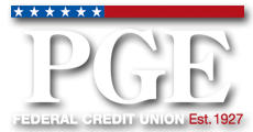 pge federal credit union