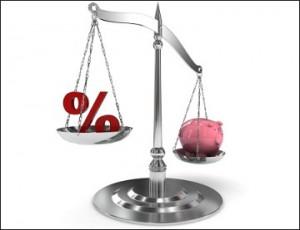 philadelphia savings rates