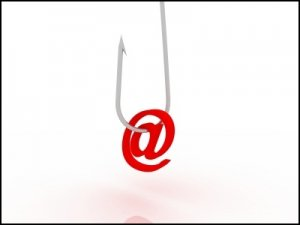 phishing scam thumb