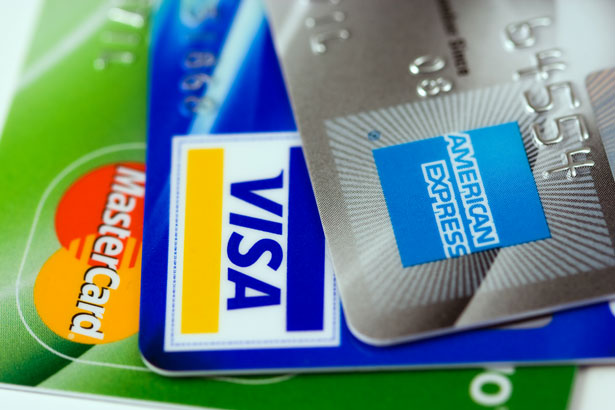 Local Banks with the Best Credit Cards in Phoenix