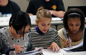 Phoenix Programs Provide Financial Literacy to Kids, Adults