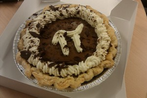 What to Do on Pi Day 2014: Free Events, Freebies and Discounts