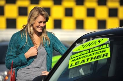 Car loan rates pittsburgh pa 12