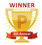 plutus awards winner