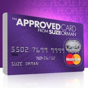 ... prepaid debit cards, but these prepaid tools are lightly regulated and