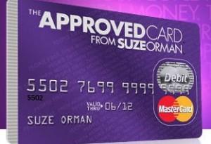prepaid debit cards thumb