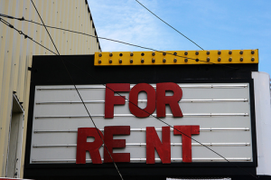 Which is Better: Securing a Mortgage Loan or Renting?
