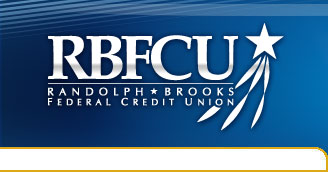 randolph brooks federal credit union