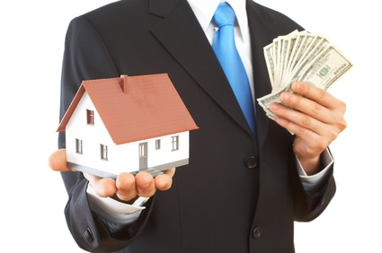 Opportunity Comes Knocking: A Real Estate Success Story
