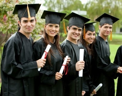 Smart Banking Moves for Recent College Grads