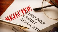 Consequences of Having Bad Credit