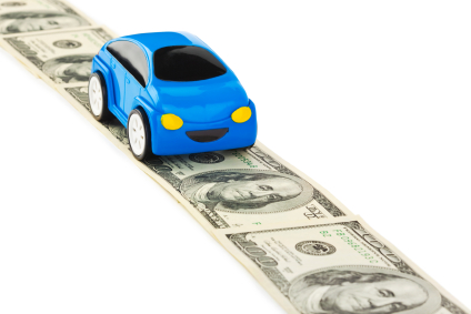 Pros and cons of rent to own cars is rent to own smart
