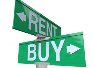 Negotiating Rent: Three Steps for Success