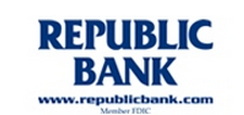 5 Major Benefits to Financing Your Home with Republic Bank