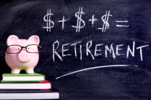 retirement planning tips
