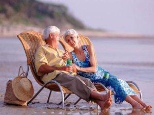 retirement quiz