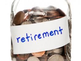 retirement savings options thumbnail