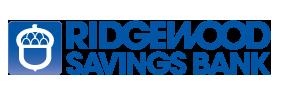 Ridgewood Savings Bank Savings Account Interest Rates at 1.02% APY