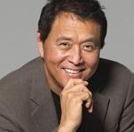 Robert Kiyosaki Voted 2013's Most Popular Personal Finance Expert