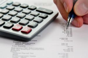 san diego financial literacy