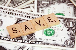 saving money with city county credit union