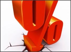 savings account rates thumbnail