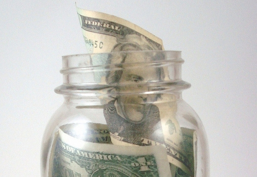 Yes, It Is Possible to Have Too Much Money in Your Savings Account
